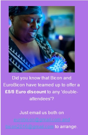 UKBiCon-Newsletter-5pounds-5euro