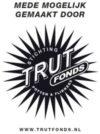 Logo Trut Fund